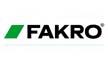 logo Fakro